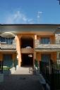 appartamenti in Bellinzago Novarese